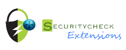 Site Web Creattion & Security